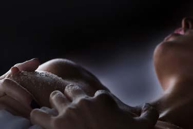 """Brustwarzen-Orgasmus: 4 Tipps für den """"Nippelorgasmus"""""""