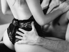 100.000 Männer bezahlen für Sex auf Mallorca