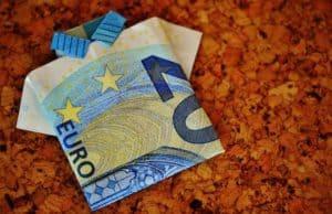 Geil: 20 Euro geschenkt auf www.eronite.live