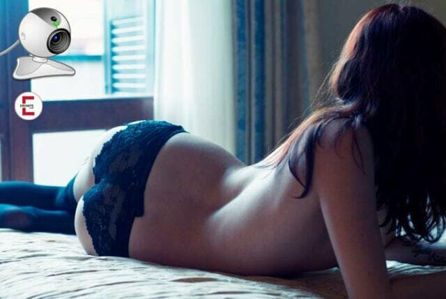 Here's how: Earn money as an erotic amateur on the Internet