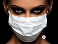Health: Is the coronavirus transmissible through sex?