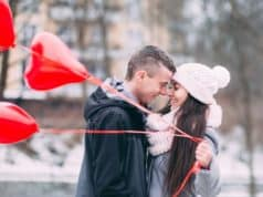 4 tips for the perfect dating profile