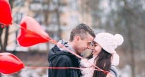 4 Tipps für das perfekte Datingprofil
