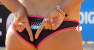 Trend Report: The German Erotic Market 2020