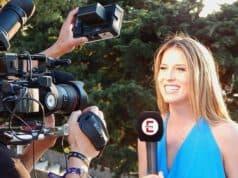 Inside Eronite: How erotic journalism works