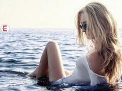Frivolous erotic trips: When swingers go on vacation