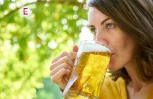 New study: beer consumption increases fertility