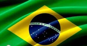 Full Bush Brazilian: Is pubic hair in again?
