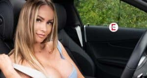 Where can I get some Hailey B porn?