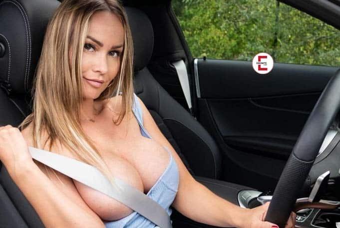 Where do you get the hot Hailey B porn?