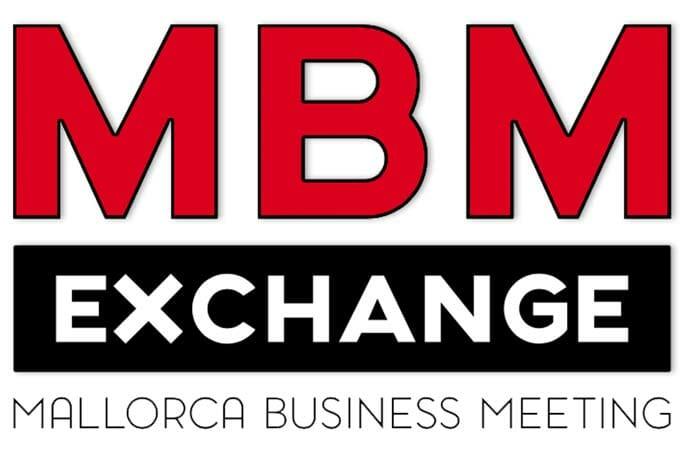 MBM Exchange – Majorca Business Meeting in July 2020