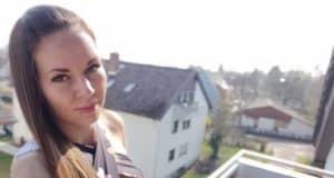 Noradevot Pornos – a new amateur star introduces herself