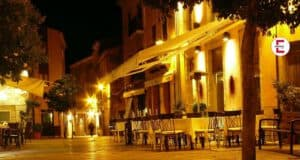 A review: Red light district Palma – brothels on Mallorca