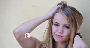 Erotikstory: Geiler Sex mit Azubi im Hochregal