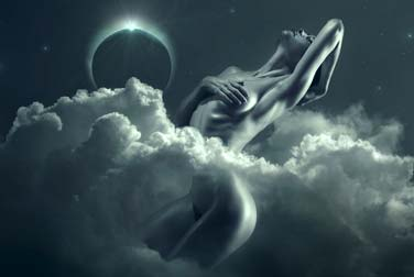 Sex dreams: The meaning of erotic dreams