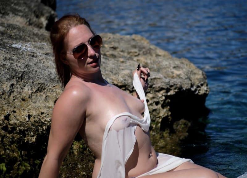 Violetta Angel birthday - Happy birthday from Eronite