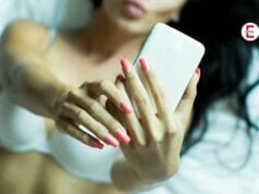 WhatsApp Sex: How sexting and sex chat work in Messenger